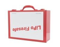 LiPo Firesafe Typ 01