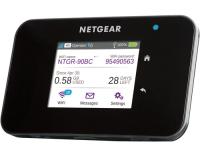Netgear AC810: Mobile WLAN Router