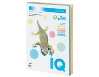 IQ farbiges Universalpapier 80g/m2