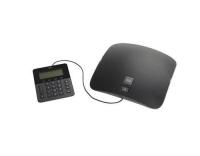 Cisco IP Conference Phone 8831 SIP
