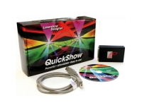 BeamZ Pro Pangolin Quickshow/Flashback 3