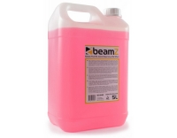 BeamZ Nebelfluid 5L Quick disp. CO2 effect
