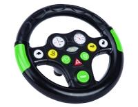 Big Bobby Car Sound Wheel