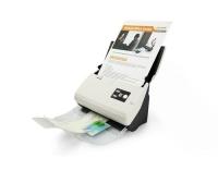 Plustek SmartOffice PS30D,