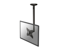 NewStar FPMA-C060BLACK