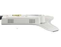 Panasonic ET-JPF100WE, Stand für PT-JW130