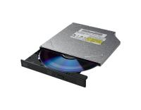 LiteOn DVDRW 8x Slim SATA bulk sz
