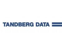 Tandberg Data Silver Warranty StorageLoader