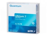 Quantum MR-L7MQN-01: Streamerband Ultrium
