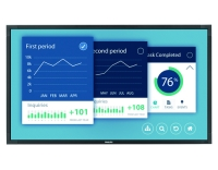 Philips 55BDL4051T/00 Touch Display
