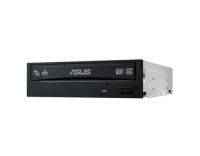 ASUS DVDRW 24x SATA retail schwarz