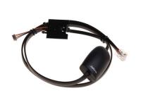 Jabra Adapterkabel Link 14201-31