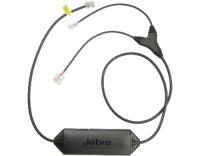 Jabra Adapterkabel Link 14201-41