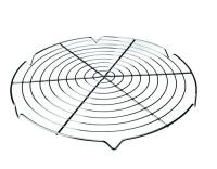 Ibili Auskühlgitter rund