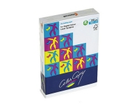 ColorCopy Papier A4, hochweiss, holzfrei