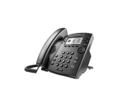 Polycom VVX 311 Skype for Business