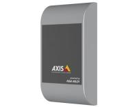 AXIS Netzwerk Lesegerät A4010-E