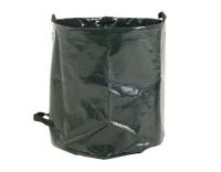 Windhager Garden-Bag selbststehend, 80l