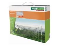 Windhager Hagelschutz-Netz 5x4m