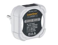 Laserliner Elektro-Prüfgeräte