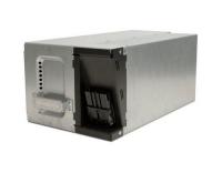 APC USV Ersatzbatterie APCRBC143