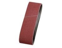 Schleifband 40X303 K 100