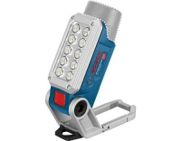 Bosch Professional GLI 10.8V