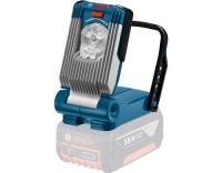Bosch Professional GLI VariLED