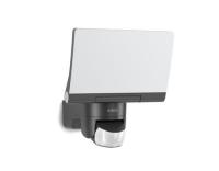 Steinel LED Sensorstrahler XLED Home 2, gr