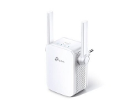 TP-Link TL-RE305: WLAN-AC Repeater