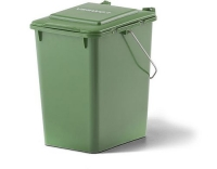 Verwo Kunststoffbehälter 10l