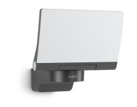 Steinel LED Aussenstrahler XLED Home 2SL gr