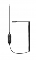 Jabra Smart Cord GN1200