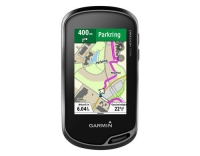 Garmin GPS Oregon 750t