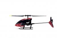 ESKY 150X V2 Mini Helikopter