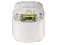 Tefal Multicooker 45in1