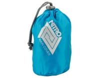 Nitro: Regenhülle zu Superhero acid blue