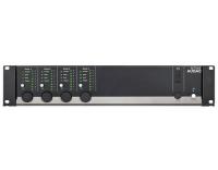 AUDAC MTX48