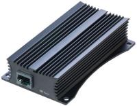 MikroTik 100Mbps PoE Konverter