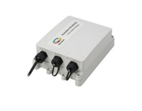 Aruba PoE Injektor PD-9001GO-INTL