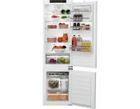 Bauknecht Kühlschrank KGIP 2888 A++