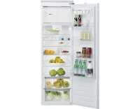 Bauknecht Kühlschrank KVI 2851 li A++