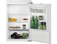 Bauknecht Kühlschrank KVIS 2950 A++