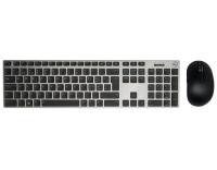 Dell KM717 Premier Wireless-Tastatur & Maus
