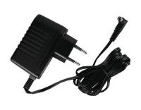 PTN HDMI over Ethernet  IPM1