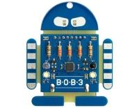 Nicai BOB3 Roboterbausatz