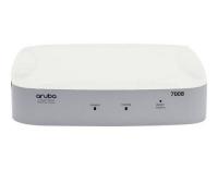 Aruba WLAN Controller 7008