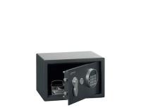 Rieffel Sicherheits-Box VT-SB 200 SE