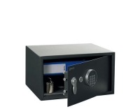 Rieffel Sicherheits-Box VT-SB 250 SE