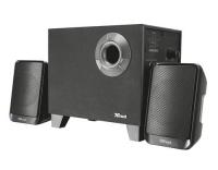Trust Evon wirleless 2.1 Speaker Set